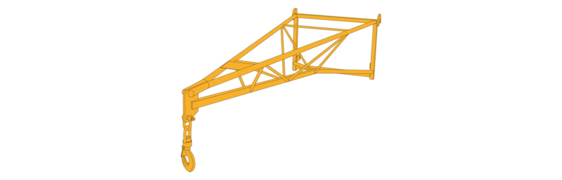 JCB Lifting Equipment Saudi Arabia
